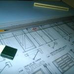 Архитектурное проектирование – понятие и термины