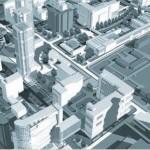 Специфика современных архитектурных конкурсов в России