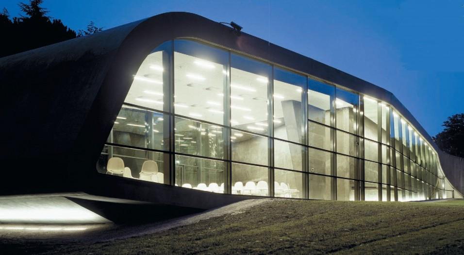 Музей Ордрупгаард
