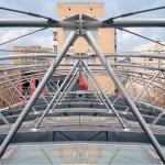Государственный центр современного искусства