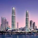 Tall Buildings – конференция посвященная высотному строительству