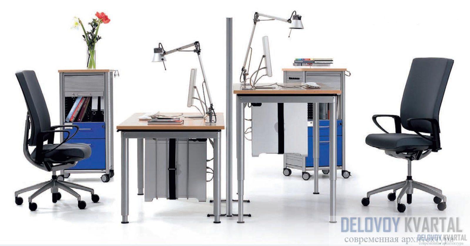 Архитектурное бюро интерьеры
