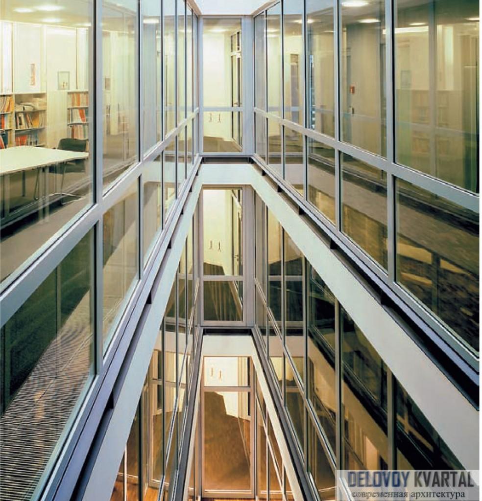 Издательство «Лангеншайдт КГ», Мюнхен, Германия