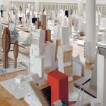 Конкурс МАрхИ — творчество студентов