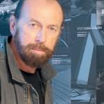 Борис Демидов. Интервью с архитектором