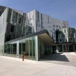 Фасад будущего: альтернатива кирпичу и бетону