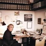 Стивен Холл – феноменология архитектора