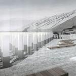 Конкурс молодых архитекторов