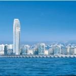 Крис Уилкинсон: Инженерная архитектура