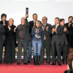 ARX Awards — вручение премий в области архитектуры