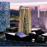 Tall buildings: Inspiring Quality in Russia