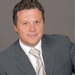 Сергей Полонский – Пять вопросов о профессиональной позиции