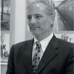 Аарон Бетски – ведущий архитектурный теоретик