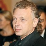 Сергей Козловский – Пять вопросов о профессиональной позиции
