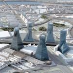 Обзорная выставка «Архитектура Санкт-Петербурга»