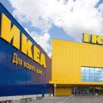 Ikea — обзор девелопера