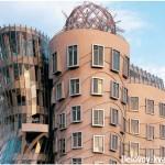 Райнцинк в лаборатории звездной архитектуры