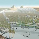 Большой египетский музей – самая большая коллекция артефактов