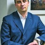Олег Солощанский – Пять вопросов о профессиональной позиции