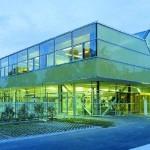 Архитектура и естественное освещение