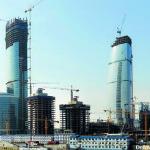 Еврокоды или СНиПы — какие нормы применять иностранным инвесторам?