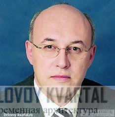 Юрий Рысин