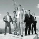 Девелопер: как собрать звездную команду