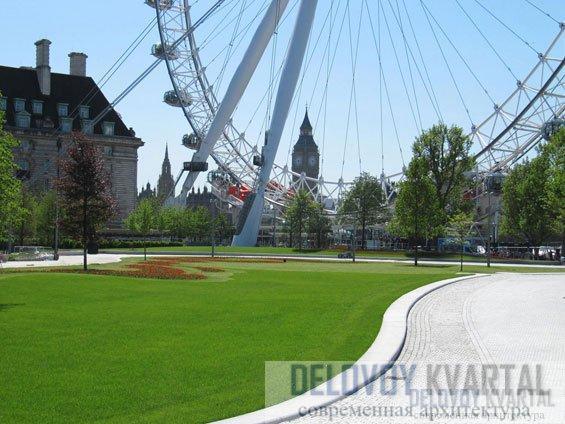Jubilee-Gardens-West-8---02