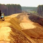 Девелопмент железнодорожных земель