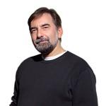 Сергей Скуратов — Шесть вопросов о творческой позиции