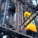 Устройство лифта — современные лифты в строительстве