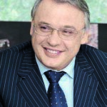Алексей Добашин (концерн «КРОСТ») – о состоянии отечественного девелоперского рынка