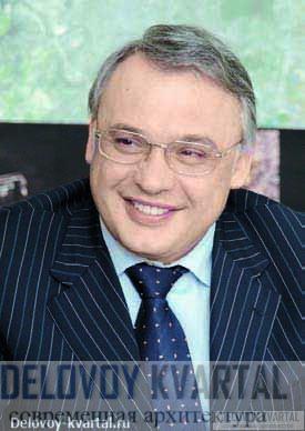 Алексей Добашин