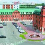 Промзона Павелецкая – лакомый объект для девелоперов