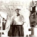 Ле Корбюзье – Жизнь и творчество
