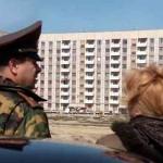 Министерство обороны как партнер для девелоперов: строительство в обороне