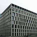 Архитектурное направление рационализм — понятие и представители