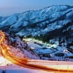 Медеу и Шымбулак — реконструкция главных курортов Казахстана