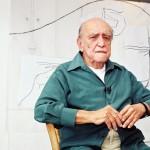 Оскар Нимейер — Жизнь и творчество