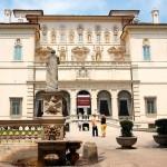 Архитектурный стиль барокко — понятие, распространение, зодчие