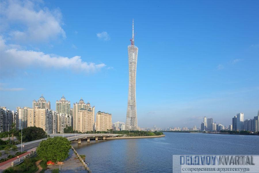 Guangzhou_tv_tower_6090_24