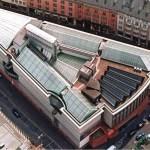 Музей современного искусства во Франкфурте-на-Майне