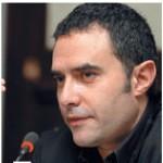 Алехандро Заера-Поло: интервью с архитектором
