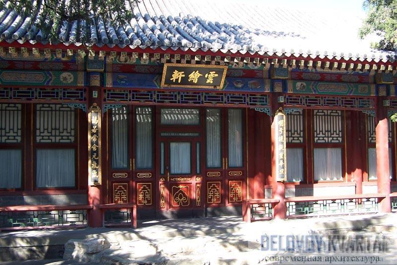 Beijing_Summer_Palace_Danningtang_01
