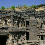 Архитектура ранней и классической Индии
