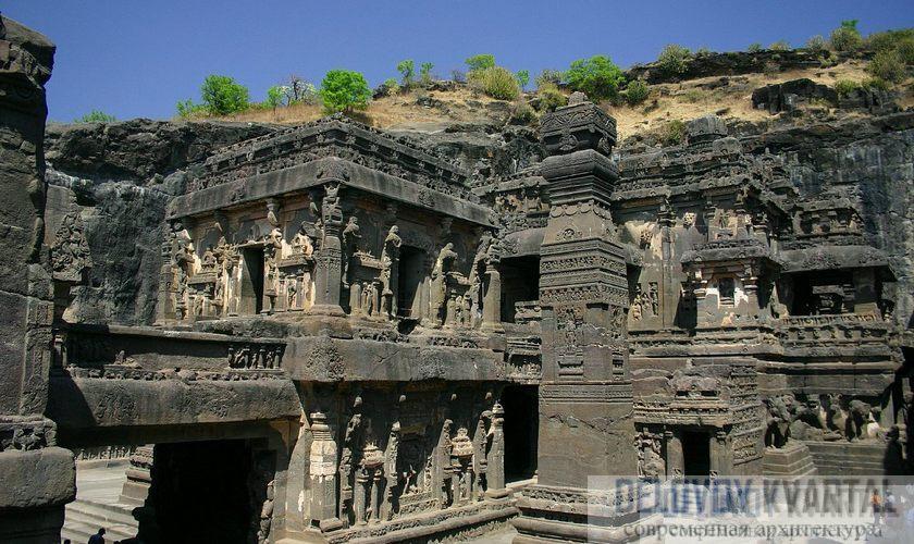 Ранняя и классическая Индия
