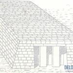 Архитектура Древнего Египта