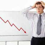 Девелопер — работа в условиях кризиса