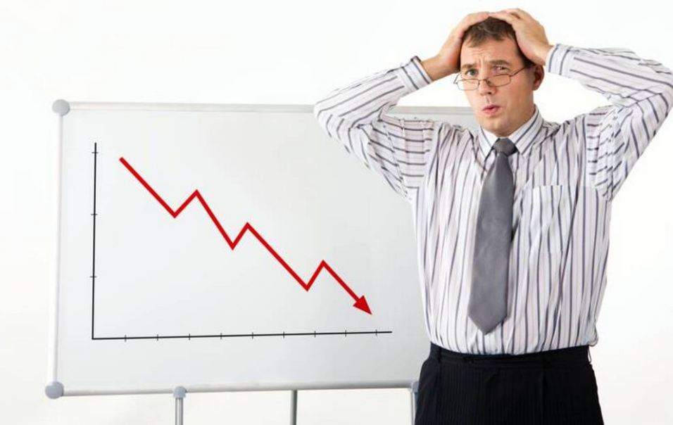 Девелопер - работа в условиях кризиса
