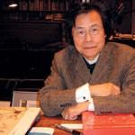 Интервью с Кишо Курокавой- ведущим японским архитектором